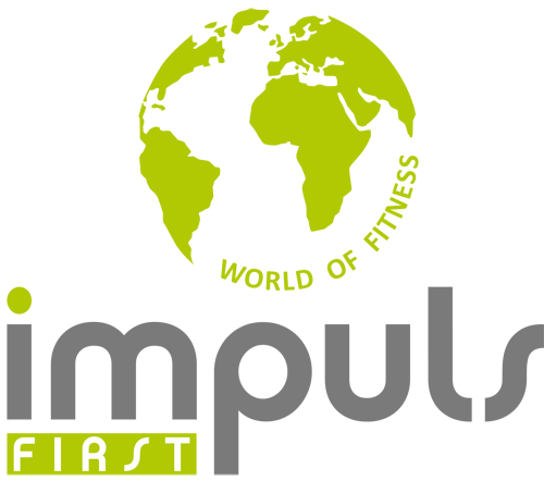 Logo impuls first jettingen